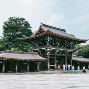 Google Arts & Cultureにて「神宮の杜芸術祝祭」のページが公開