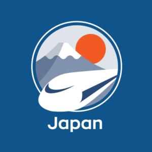 【掲載のお知らせ】Japan Travel by Navitime