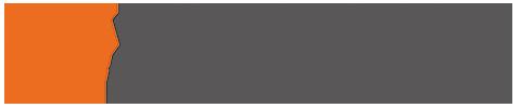 神宮の杜芸術祝祭オンラインマーケット