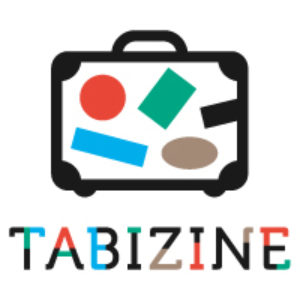 【掲載のお知らせ】TABIZINE